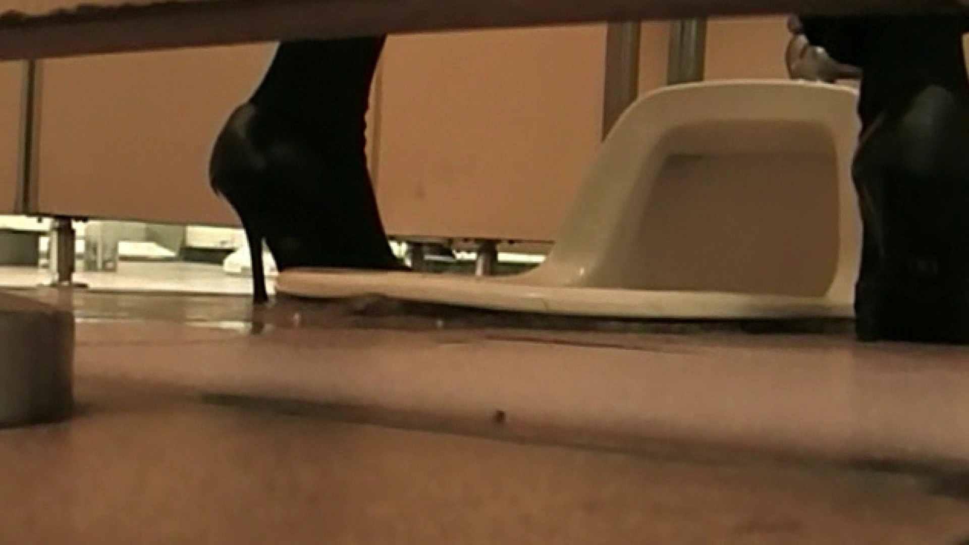 ロックハンドさんの盗撮記録File.73 女体盗撮 盗撮オメコ無修正動画無料 56連発 42