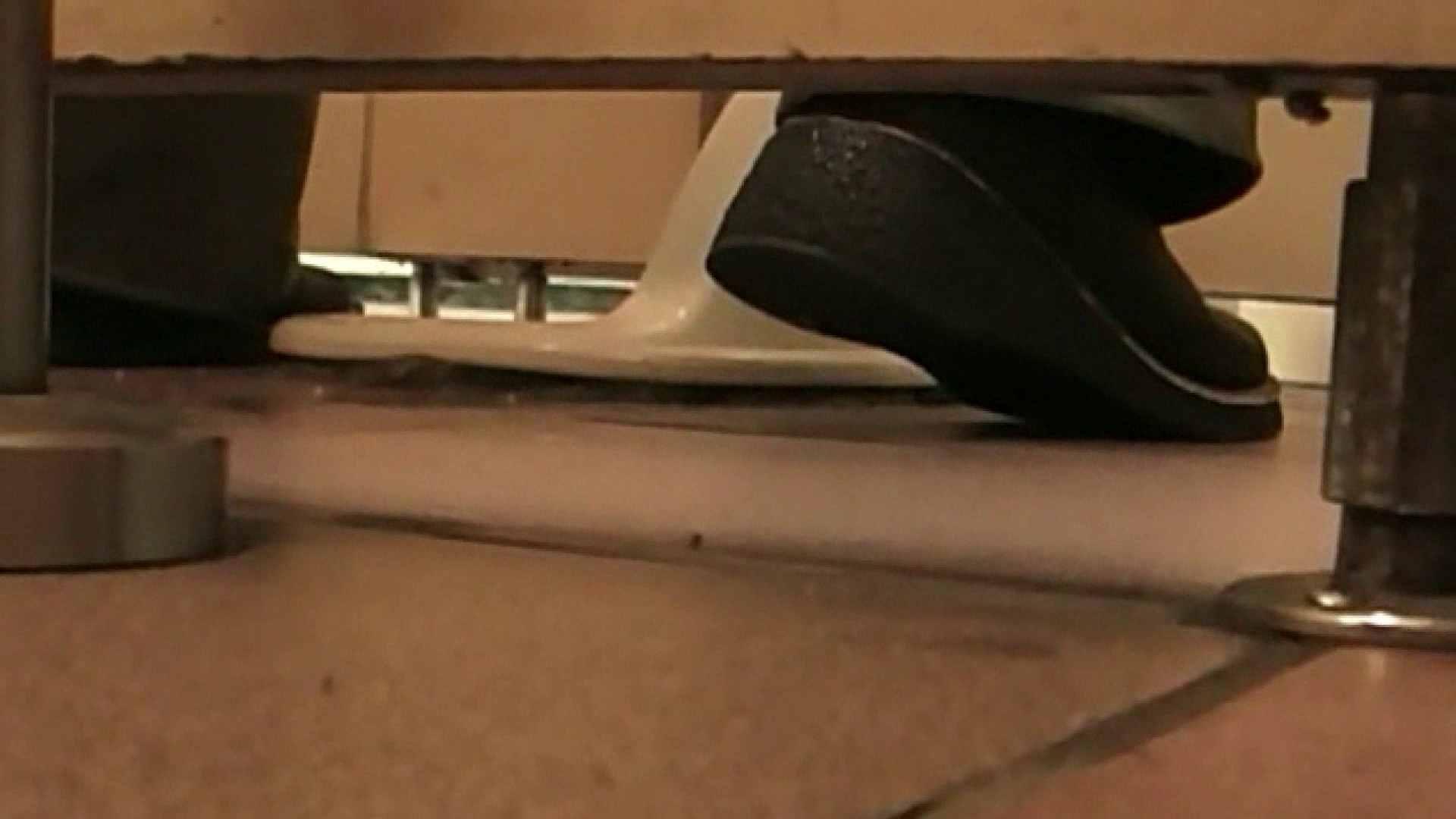 ロックハンドさんの盗撮記録File.73 オマンコ 盗撮おまんこ無修正動画無料 56連発 52