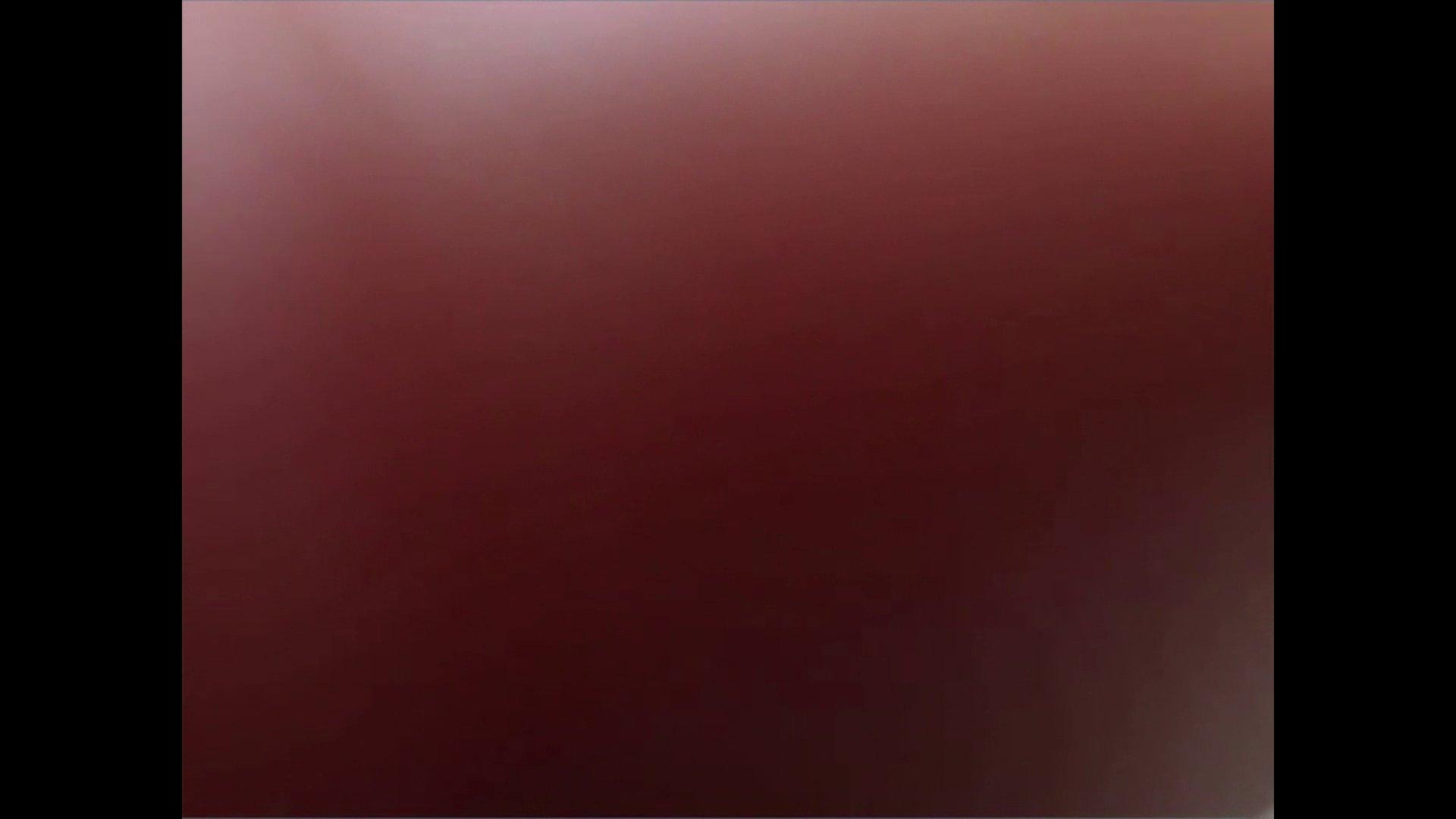 ライブチャットオナニー覗きvol.21 オナニー流出 盗撮セックス無修正動画無料 59連発 19