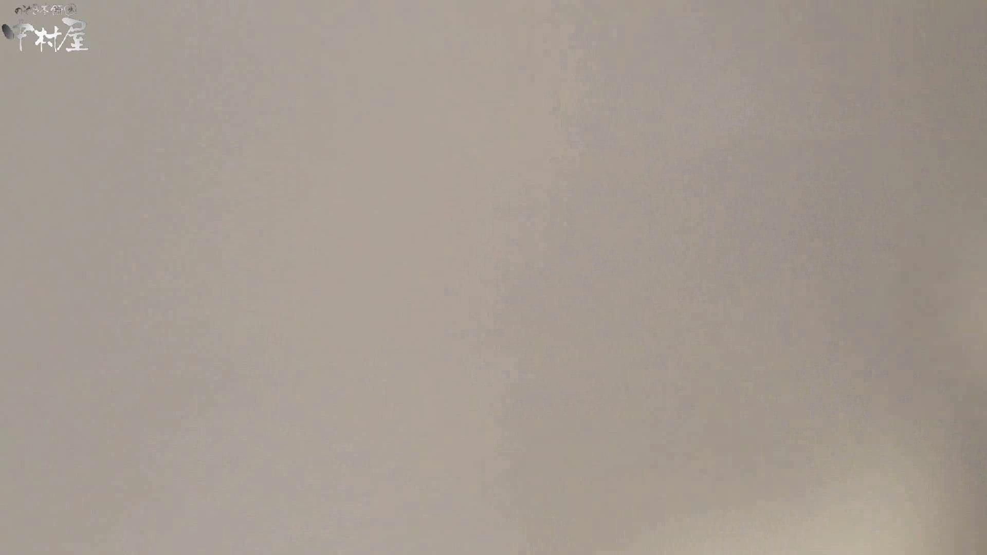 部活女子トイレ潜入編vol.1 女子トイレ 隠し撮りセックス画像 46連発 34