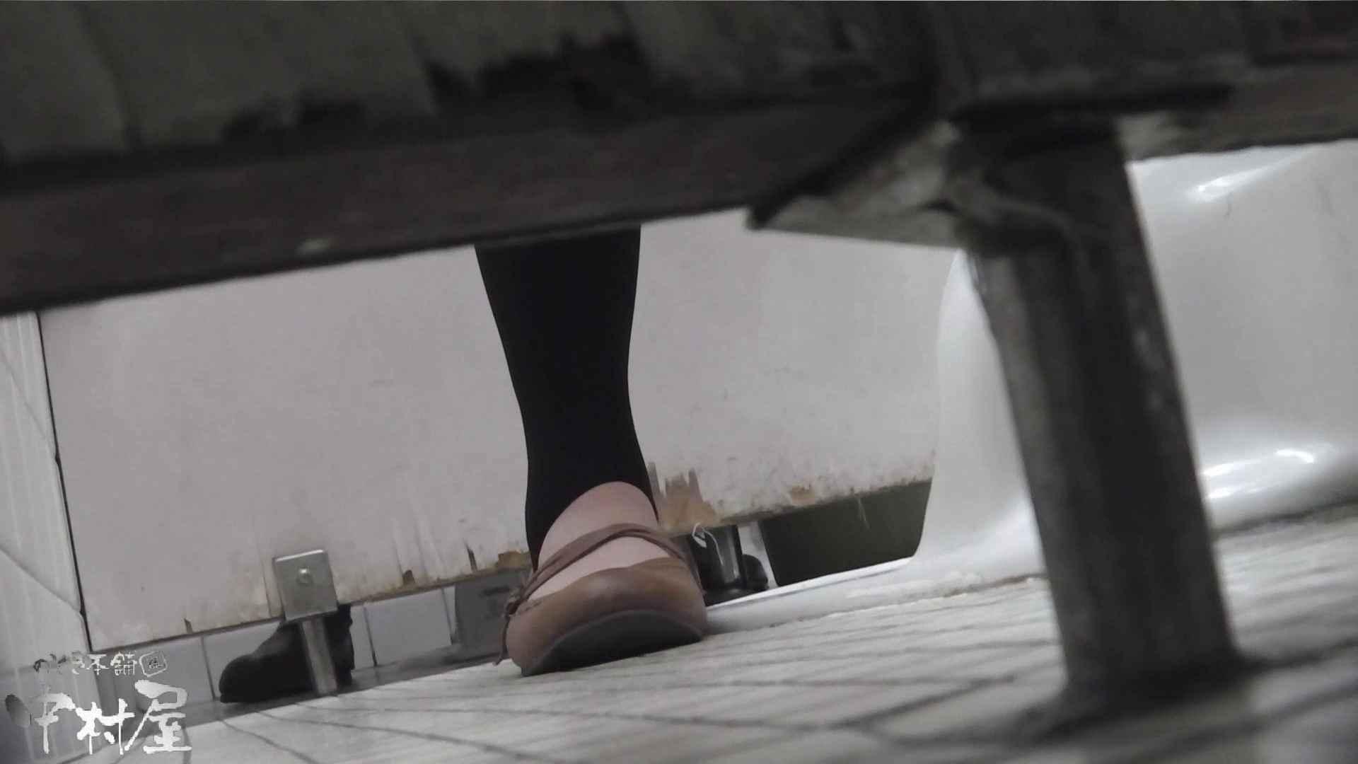 vol.14 命がけ潜伏洗面所! 色白ネーチャンヒクヒク! 潜入 | プライベート  93連発 57
