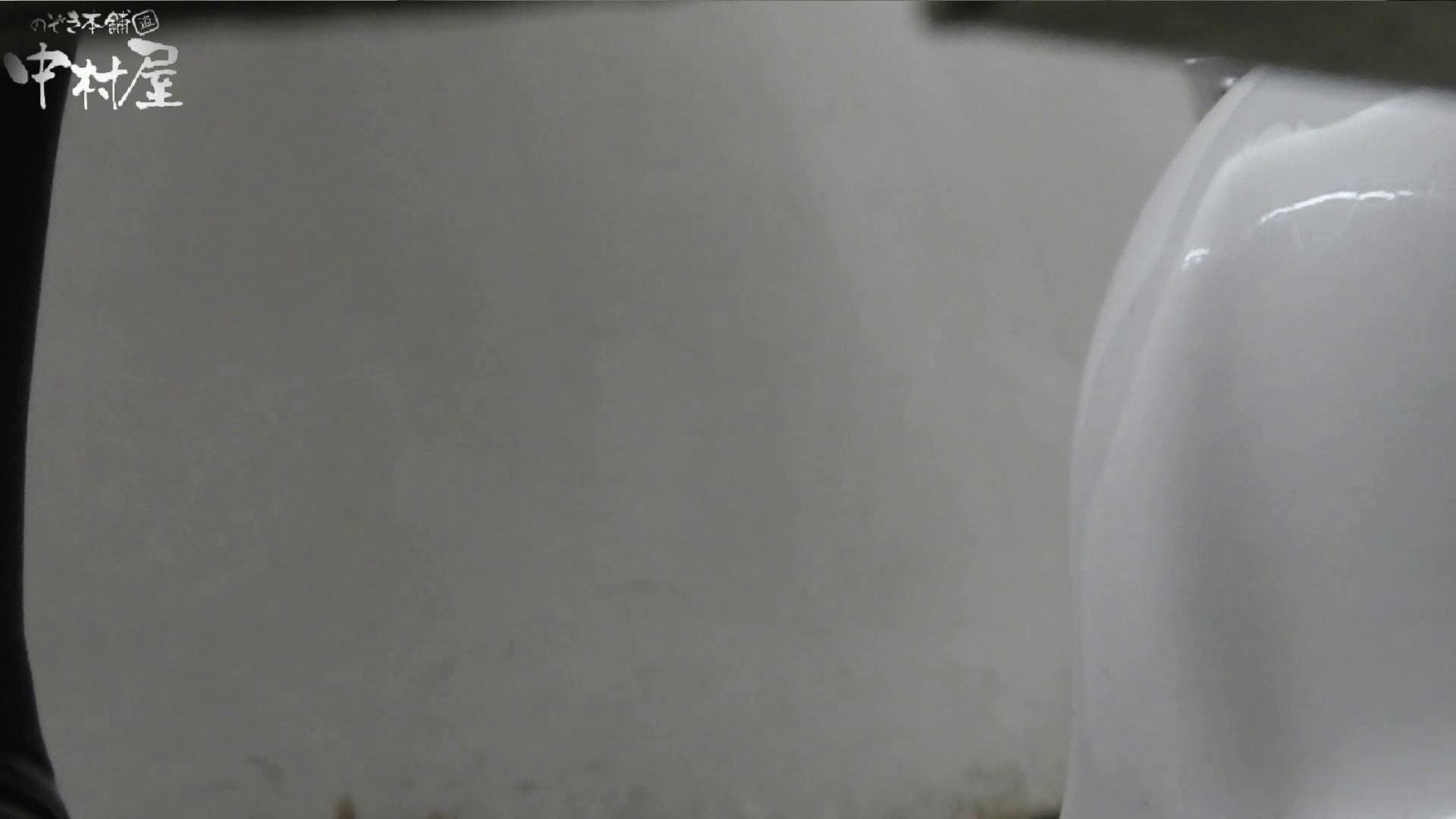 vol.25 命がけ潜伏洗面所! 咥えタオルは剛毛の証!? 洗面所 SEX無修正画像 105連発 26
