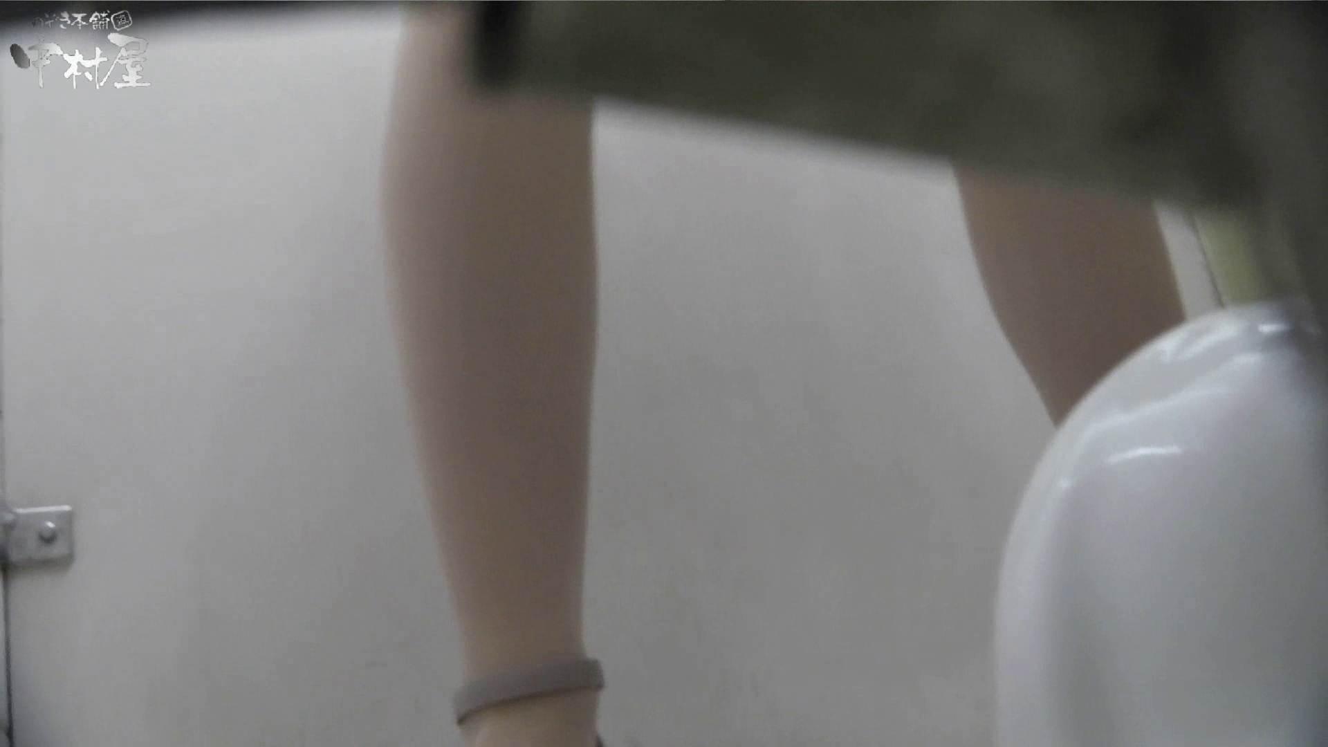 vol.30 命がけ潜伏洗面所! イボさん 後編 潜入 隠し撮りオマンコ動画紹介 78連発 10