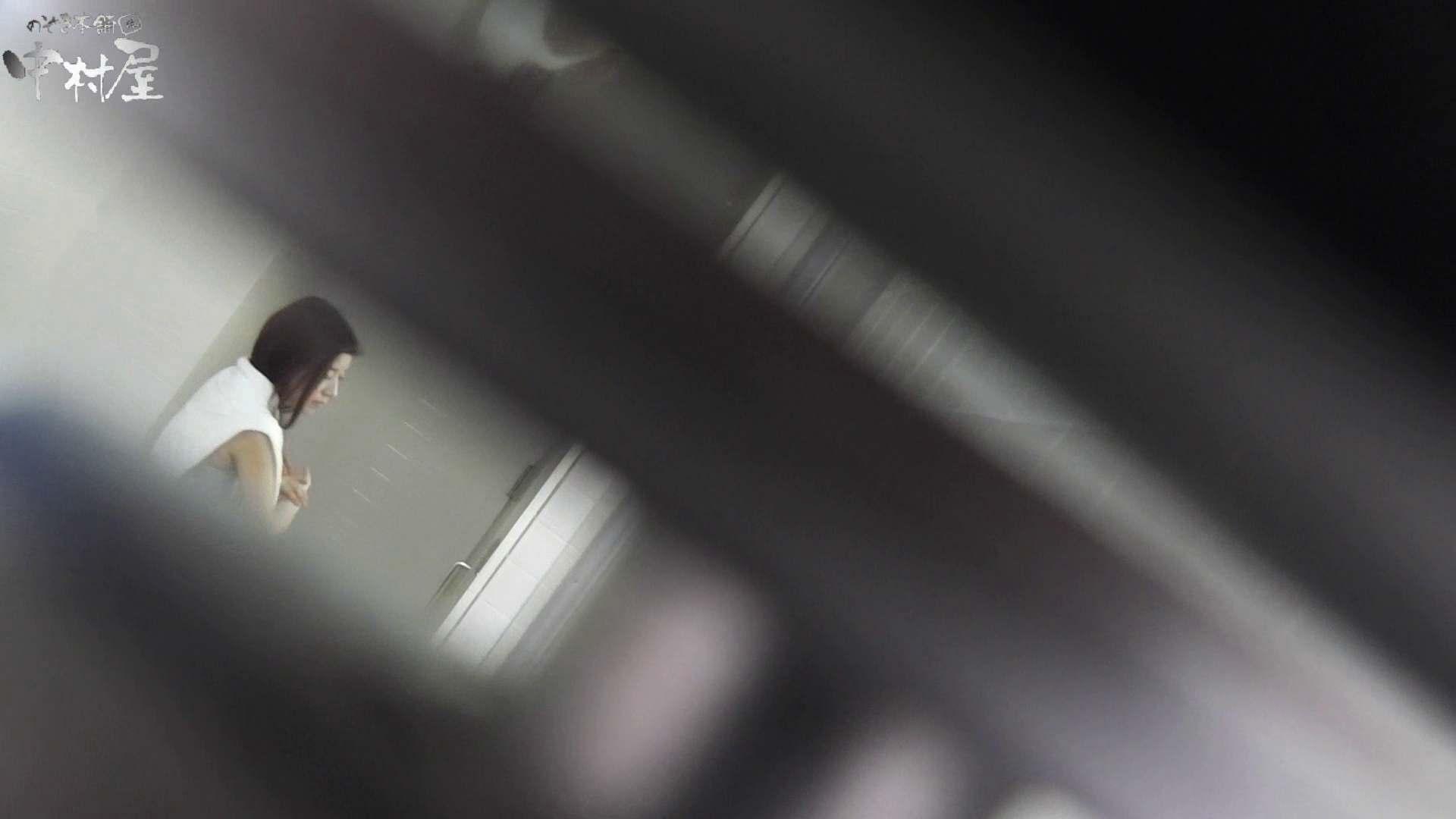 vol.47 命がけ潜伏洗面所! 可愛い顔してケツ毛な件 OL女体 セックス無修正動画無料 67連発 50
