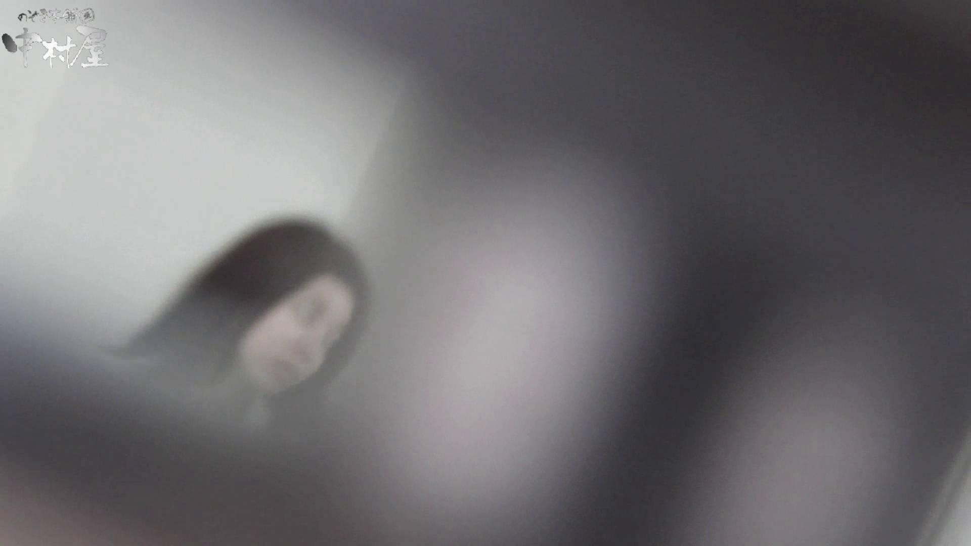 vol.47 命がけ潜伏洗面所! 可愛い顔してケツ毛な件 OL女体 セックス無修正動画無料 67連発 54