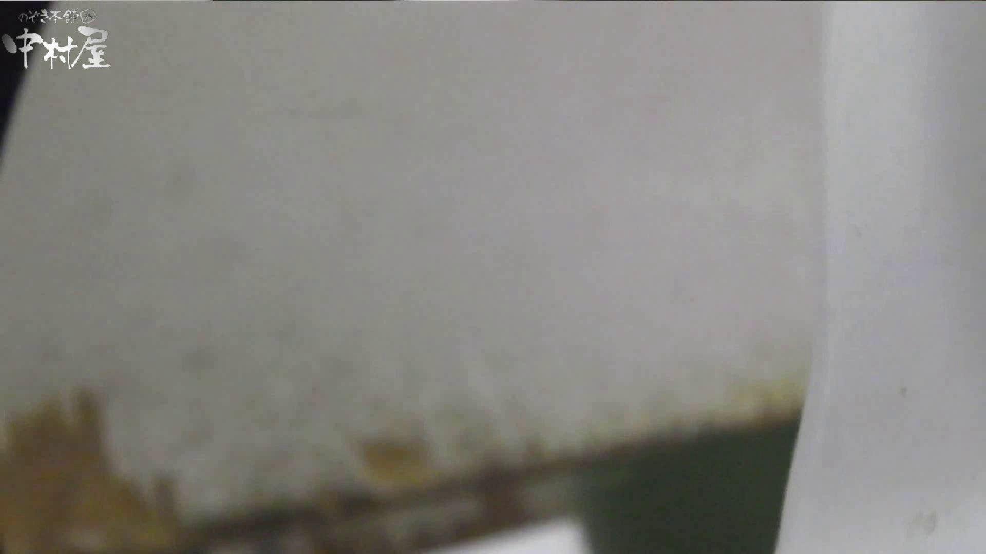vol.49 命がけ潜伏洗面所! ポニテたんのソフトなブツ・推定180g OL女体 | 潜入  45連発 45