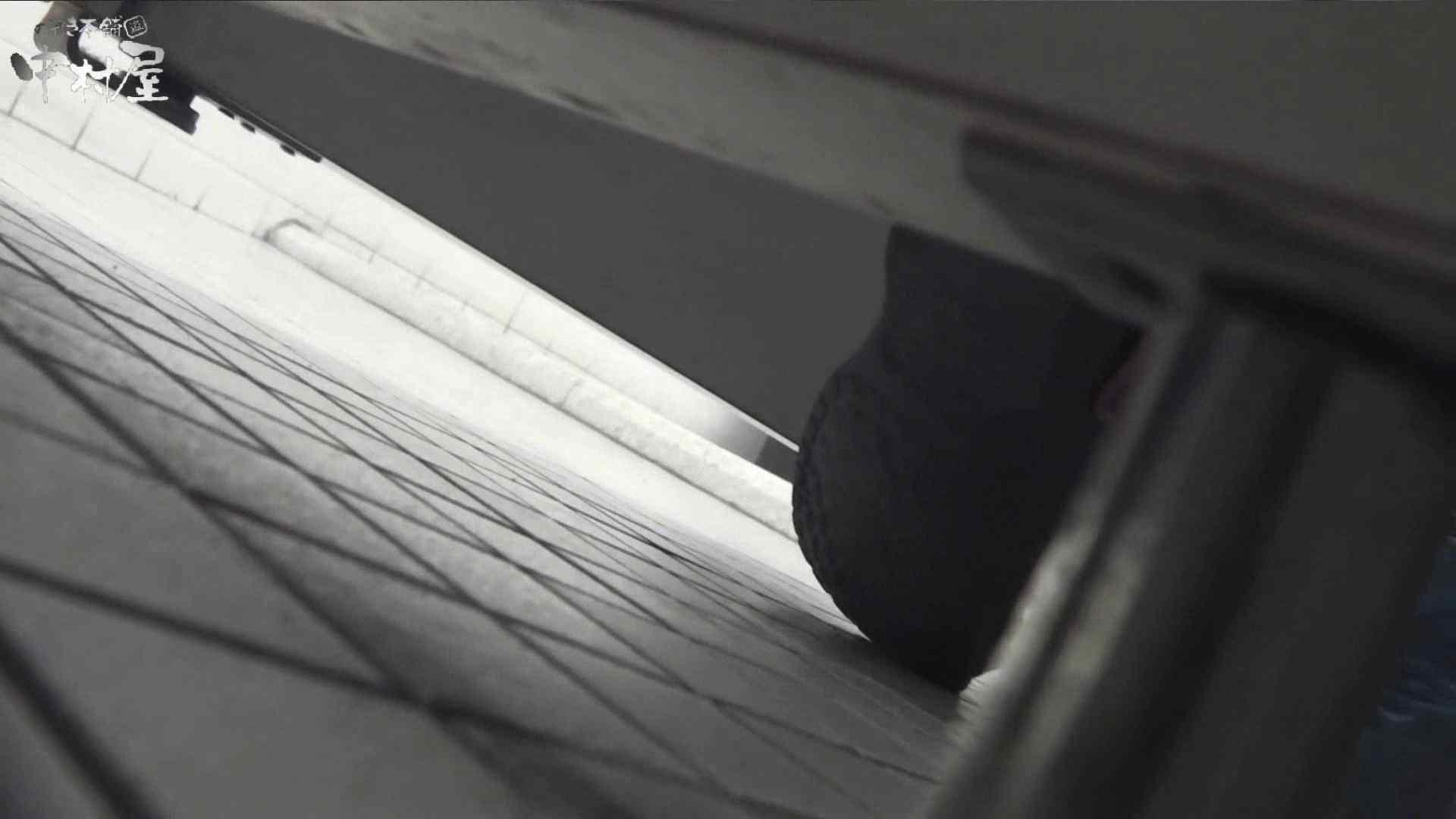 vol.54 命がけ潜伏洗面所! ヲリモノとろりん プライベート 盗撮動画紹介 76連発 3