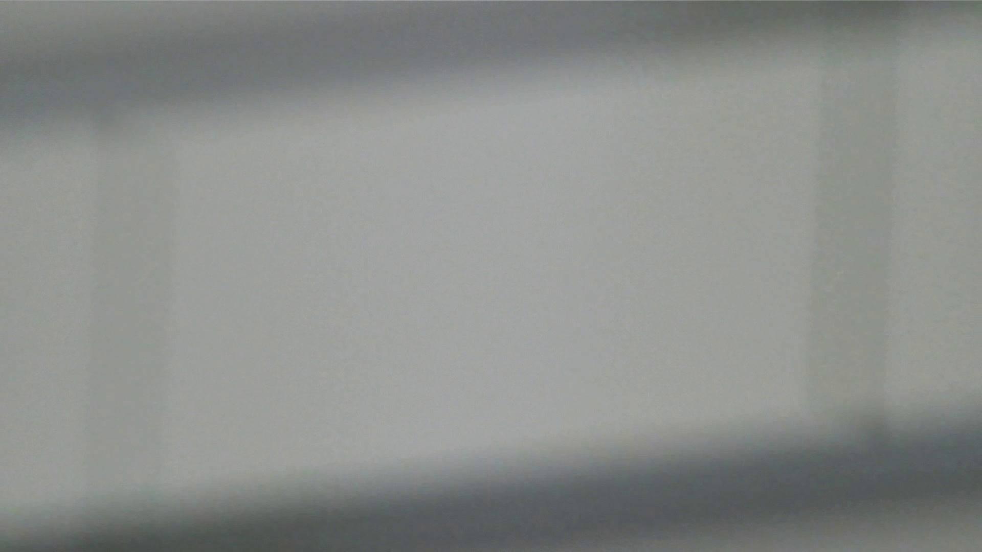お市さんの「お尻丸出しジャンボリー」No.02 女体盗撮 盗撮セックス無修正動画無料 42連発 10