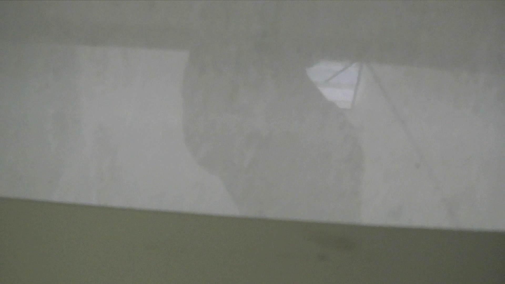 お市さんの「お尻丸出しジャンボリー」No.02 排泄 覗き性交動画流出 42連発 13