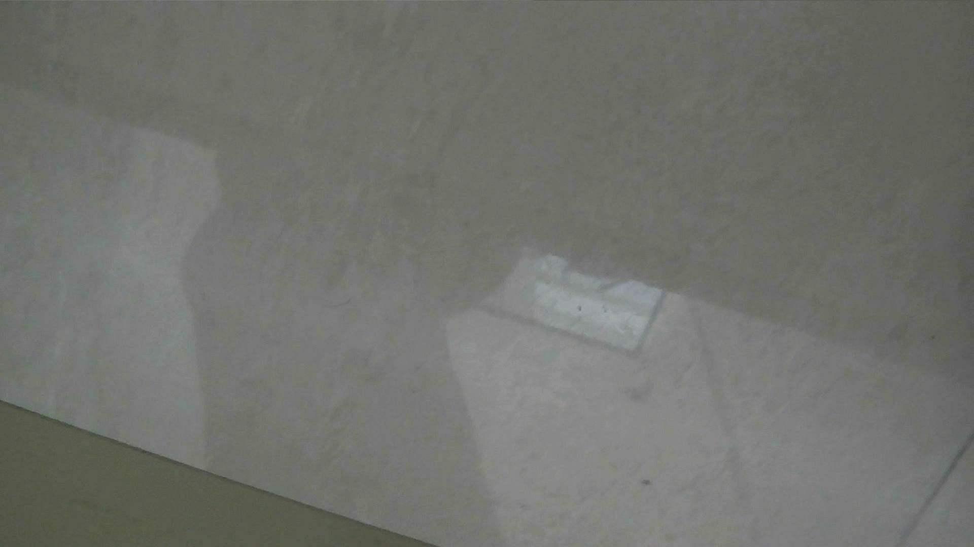 お市さんの「お尻丸出しジャンボリー」No.02 女子トイレ のぞきおめこ無修正画像 42連発 14