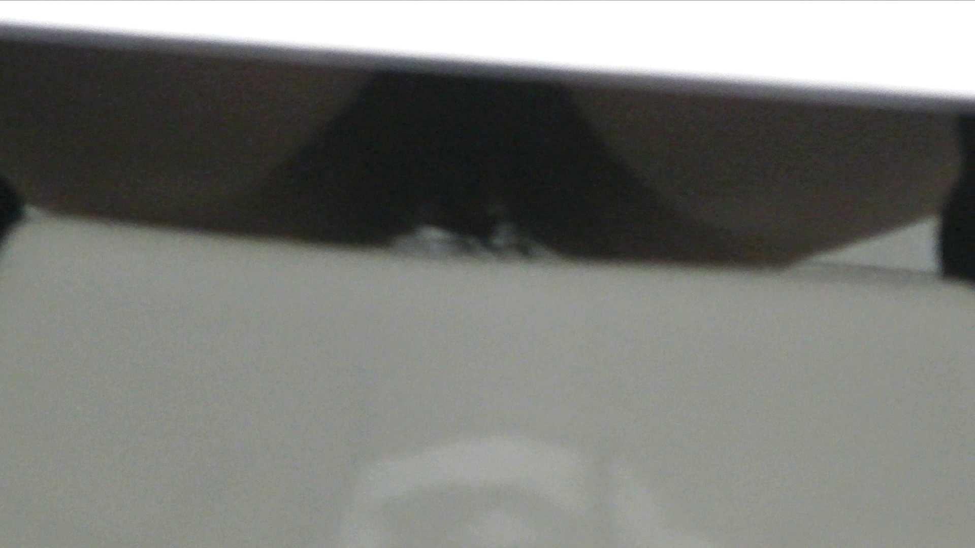 お市さんの「お尻丸出しジャンボリー」No.02 排泄 覗き性交動画流出 42連発 21