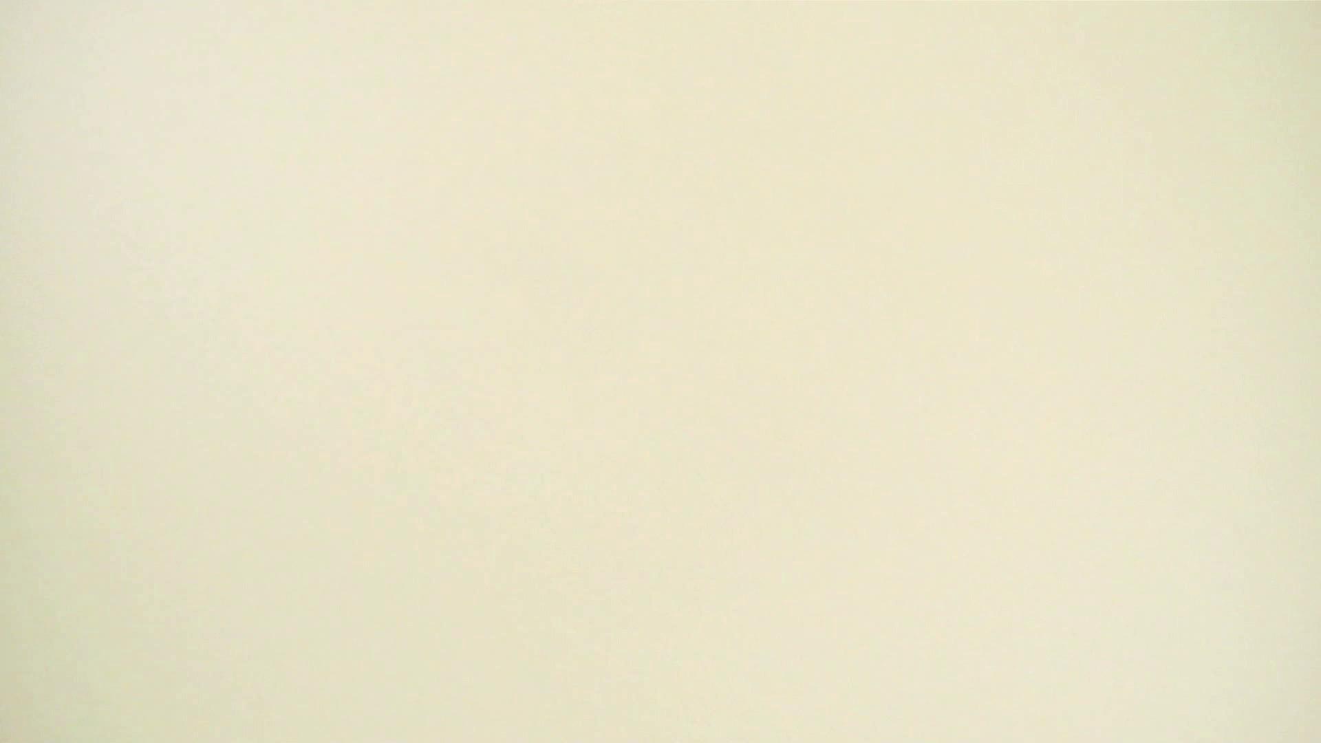 お市さんの「お尻丸出しジャンボリー」No.02 女子トイレ のぞきおめこ無修正画像 42連発 38
