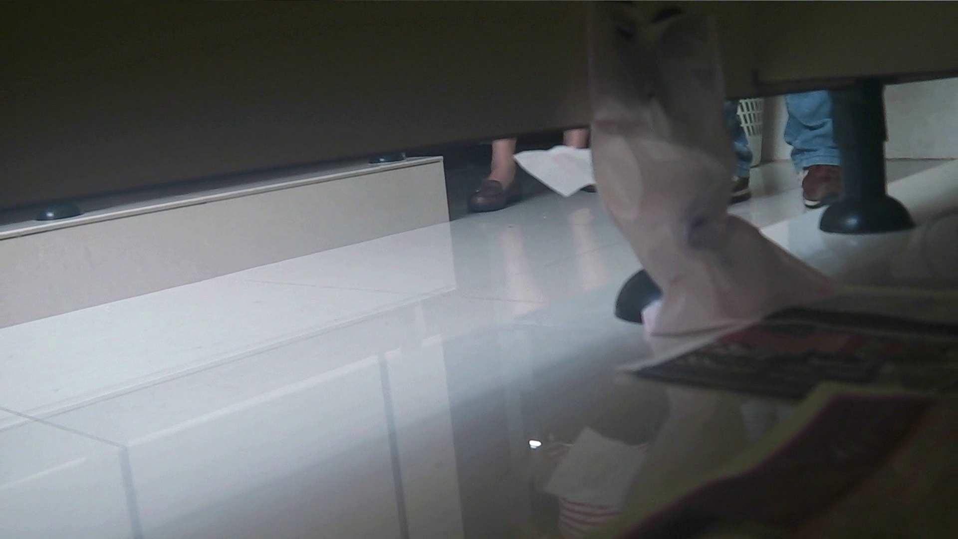 お市さんの「お尻丸出しジャンボリー」No.02 女体盗撮 盗撮セックス無修正動画無料 42連発 42