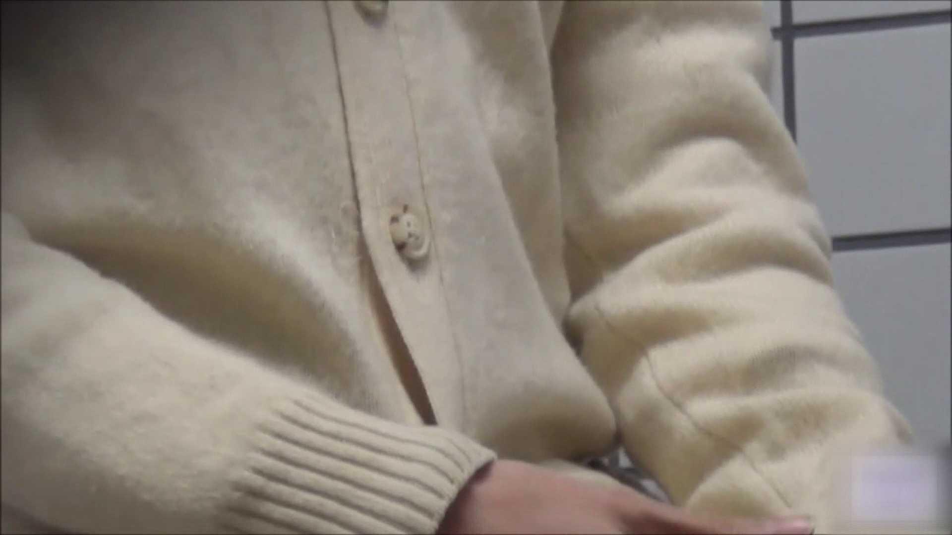 美少女トイレでオナニー!盗撮編vol.02 オナニー流出   アイドル  79連発 1