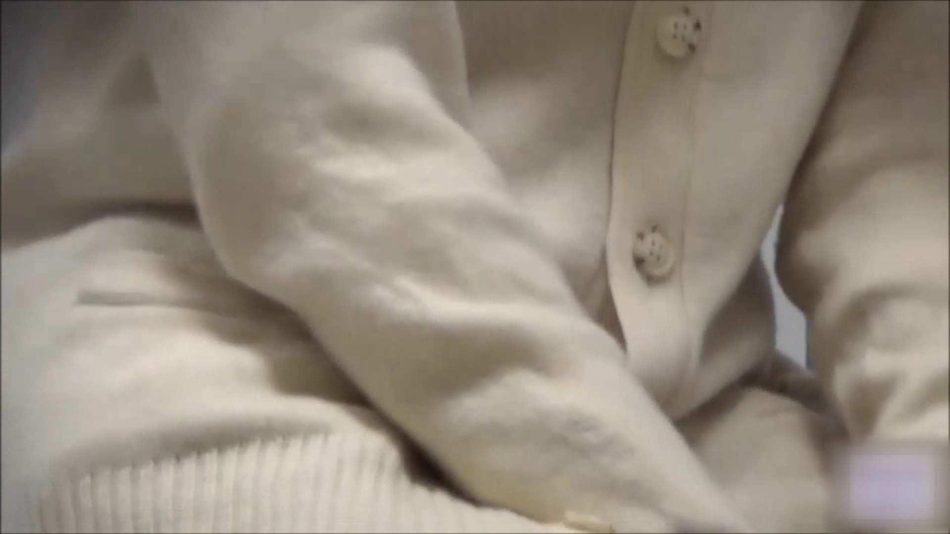 美少女トイレでオナニー!盗撮編vol.02 トイレ流出 SEX無修正画像 79連発 4