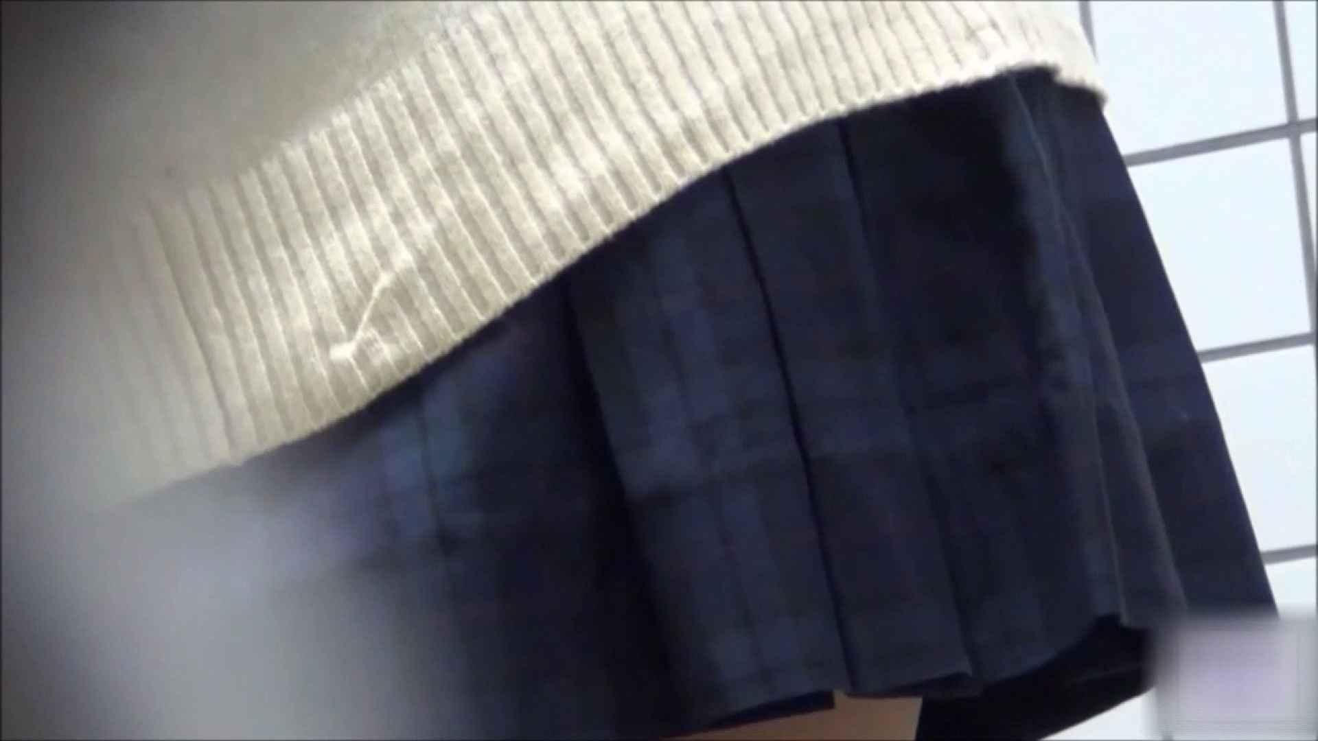 美少女トイレでオナニー!盗撮編vol.02 女体盗撮 盗み撮り動画キャプチャ 79連発 21