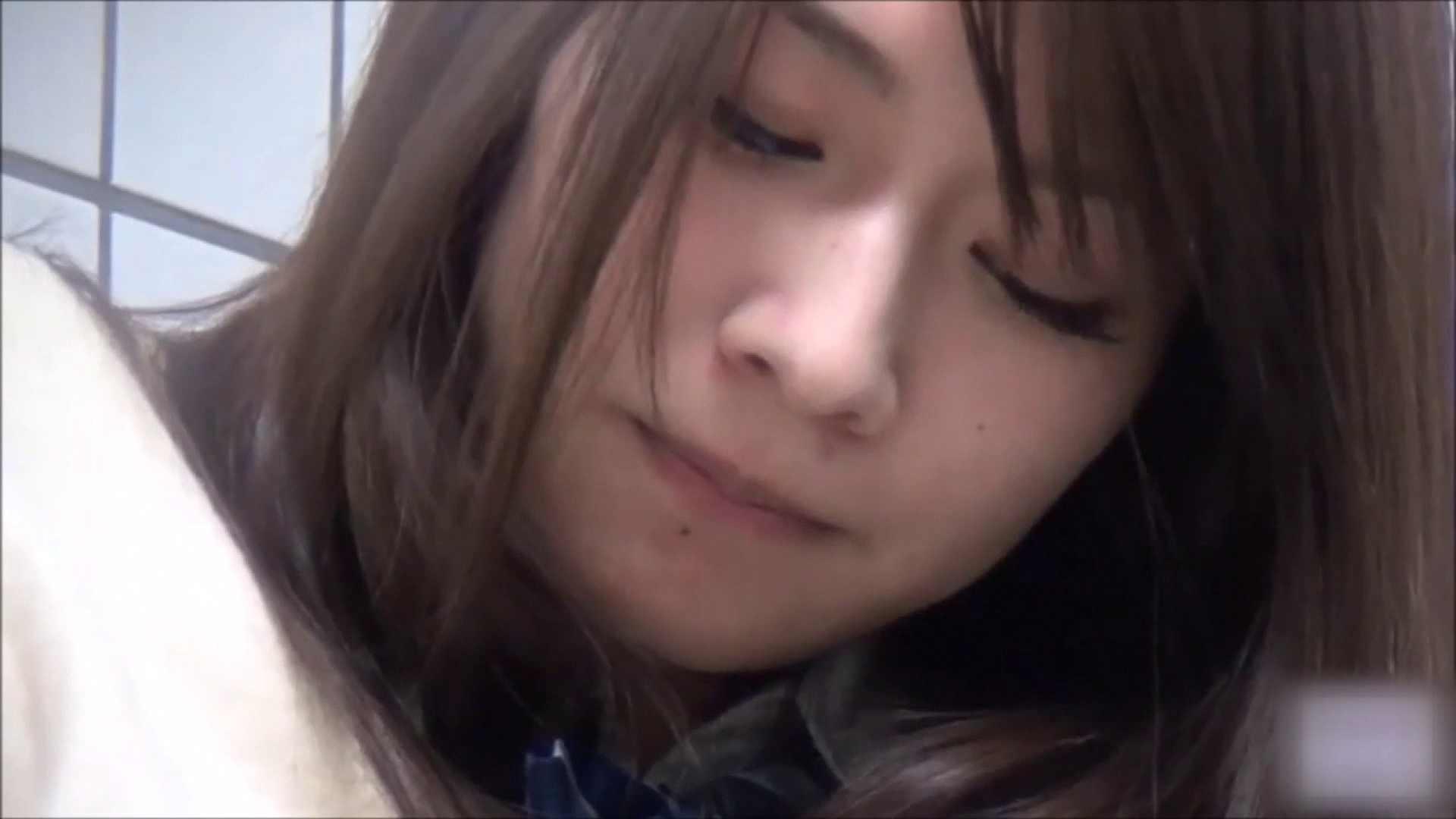 美少女トイレでオナニー!盗撮編vol.02 オナニー流出   アイドル  79連発 25