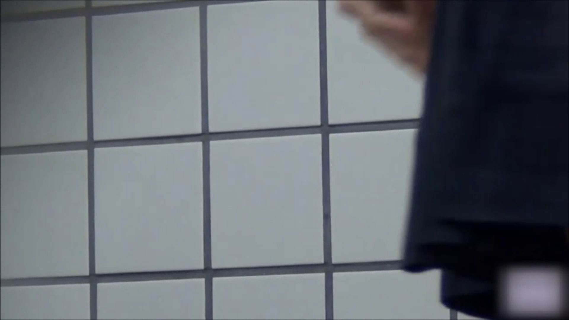 美少女トイレでオナニー!盗撮編vol.02 女体盗撮 盗み撮り動画キャプチャ 79連発 33