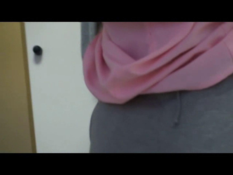 独占配信!無修正! 看護女子寮 vol.04 ナース オマンコ無修正動画無料 101連発 23