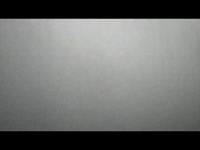 独占配信!無修正! 看護女子寮 vol.04 美人 のぞき動画画像 101連発 39