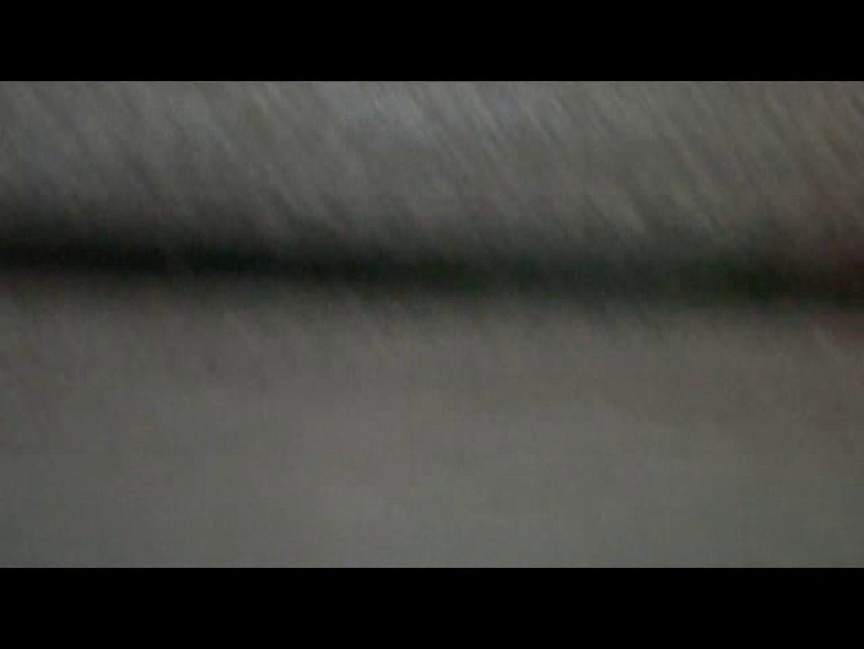 独占配信!無修正! 看護女子寮 vol.04 ナース オマンコ無修正動画無料 101連発 41