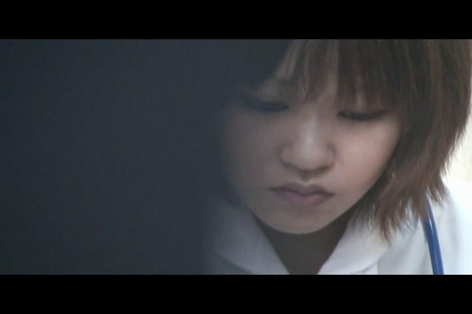 独占配信!無修正! 看護女子寮 vol.06 シャワー おまんこ無修正動画無料 51連発 3