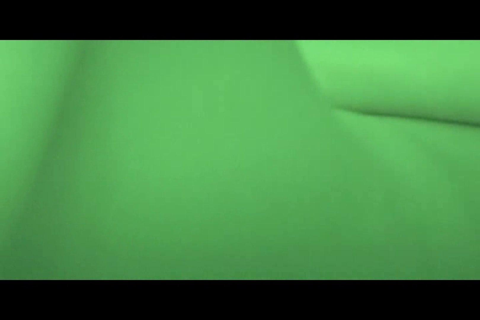 独占配信!無修正! 看護女子寮 vol.06 シャワー おまんこ無修正動画無料 51連発 51