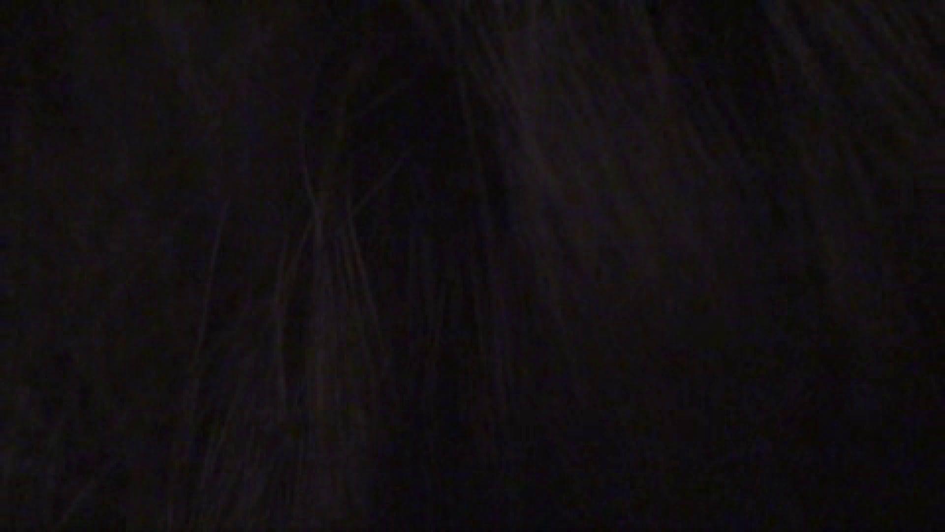 独占配信! ●罪証拠DVD 起きません! vol.14 オマンコ 盗撮われめAV動画紹介 107連発 93