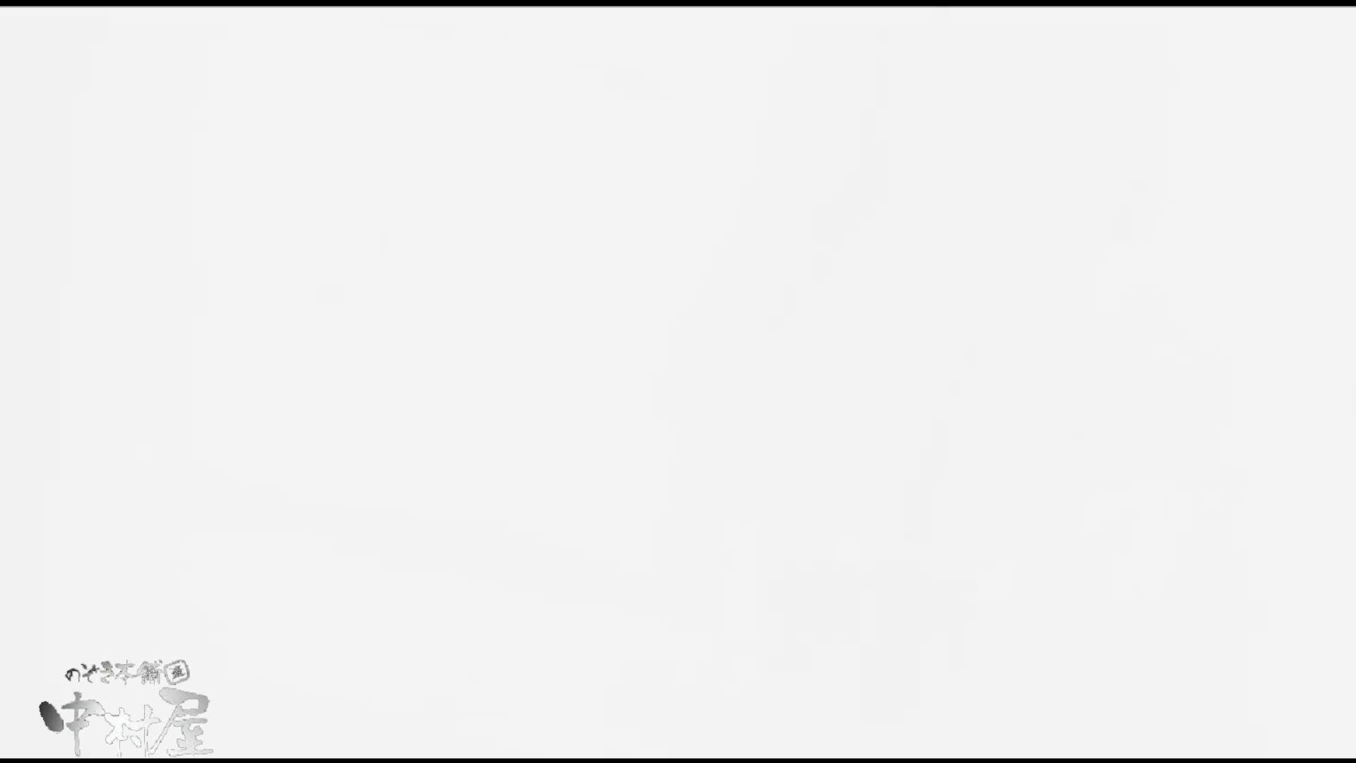 飛び出す黄金水!!!アトレ潜入 かわや盗撮 vol.02 女体盗撮 盗撮戯れ無修正画像 92連発 3