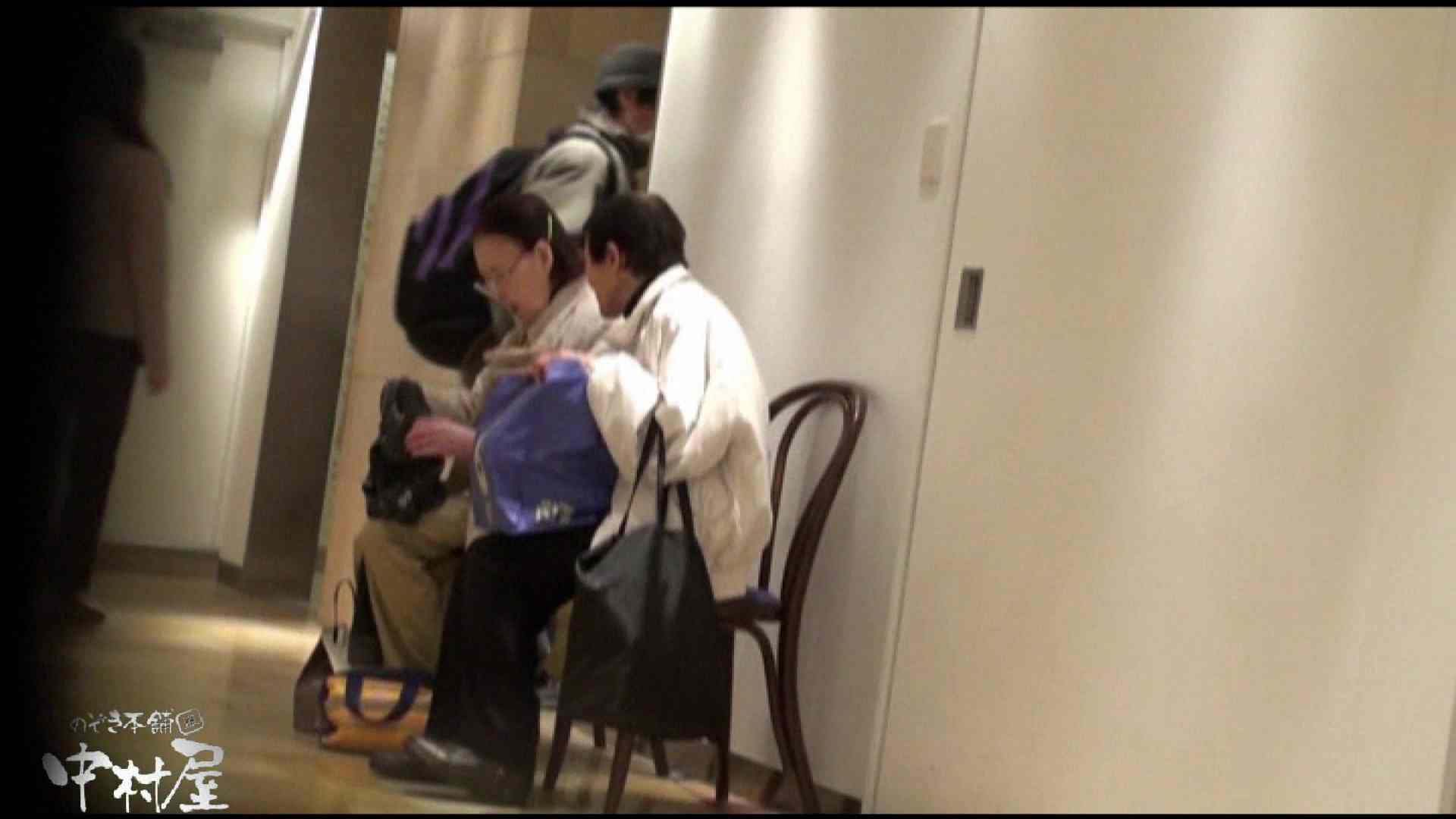 飛び出す黄金水!!!アトレ潜入 かわや盗撮 vol.02 潜入 盗撮エロ画像 92連発 31