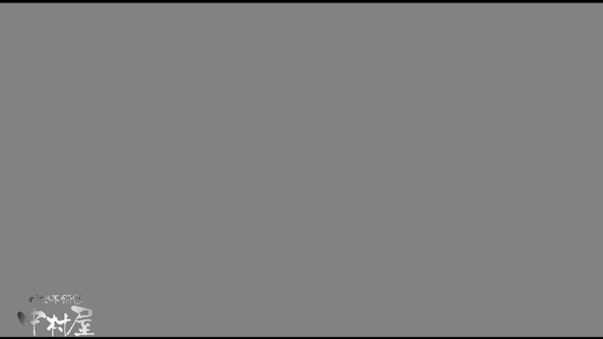 飛び出す黄金水!!!アトレ潜入 かわや盗撮 vol.05 女体盗撮 盗撮オマンコ無修正動画無料 90連発 3