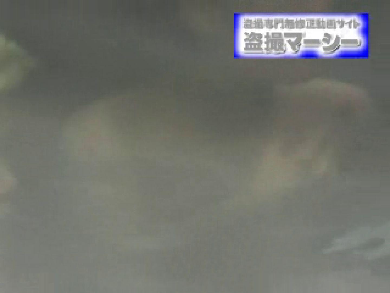 激潜入露天RTN-03 美人 ワレメ動画紹介 40連発 9