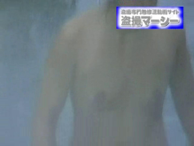 激潜入露天RTN-03 女体盗撮 のぞき動画画像 40連発 12