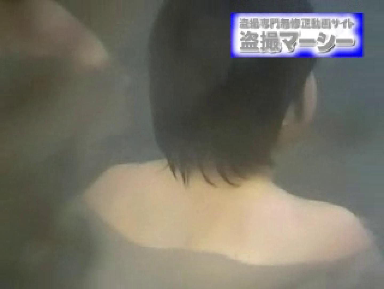 激潜入露天RTN-03 美人 ワレメ動画紹介 40連発 19
