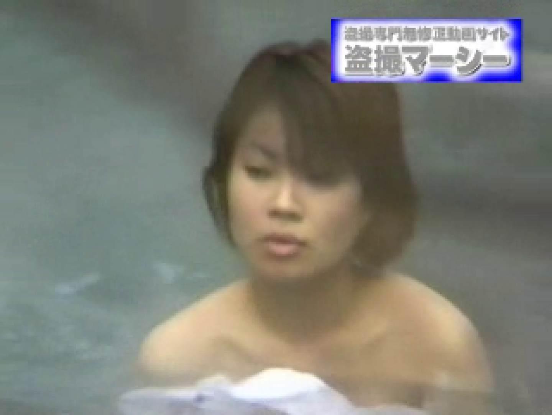 激潜入露天RTN-03 潜入   プライベート  40連発 26