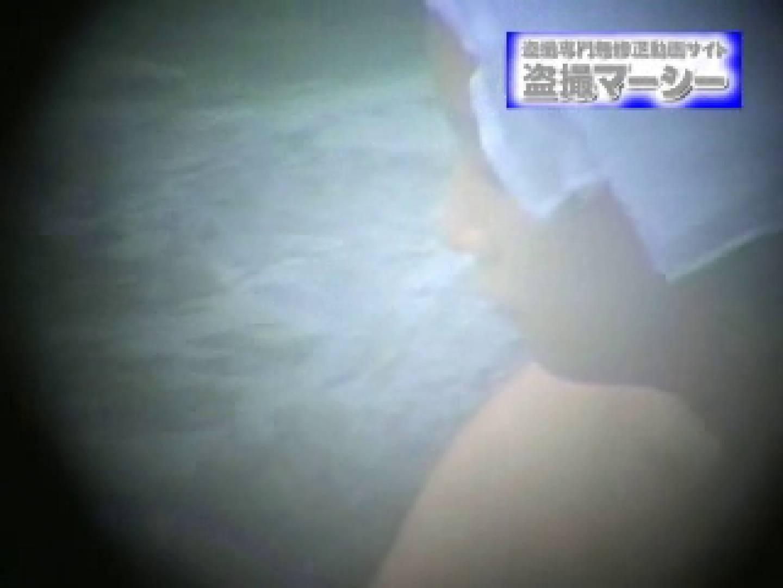激潜入露天RTN-07 潜入 | 露天  86連発 55