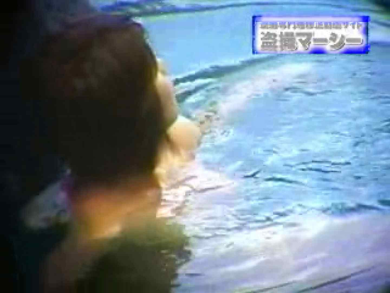 激潜入露天RTN-07 潜入 | 露天  86連発 67
