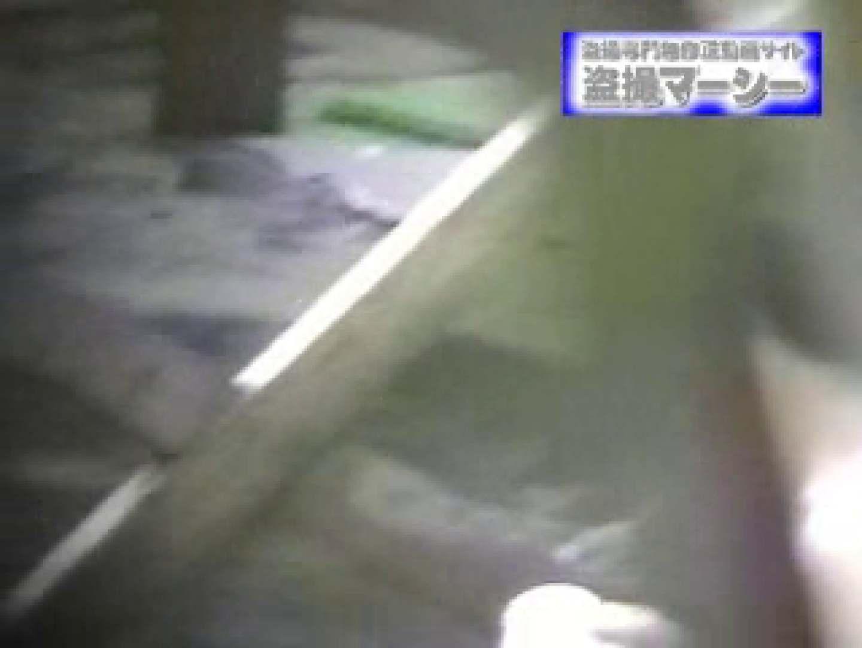 激潜入露天RTN-11 マンコ  70連発 4