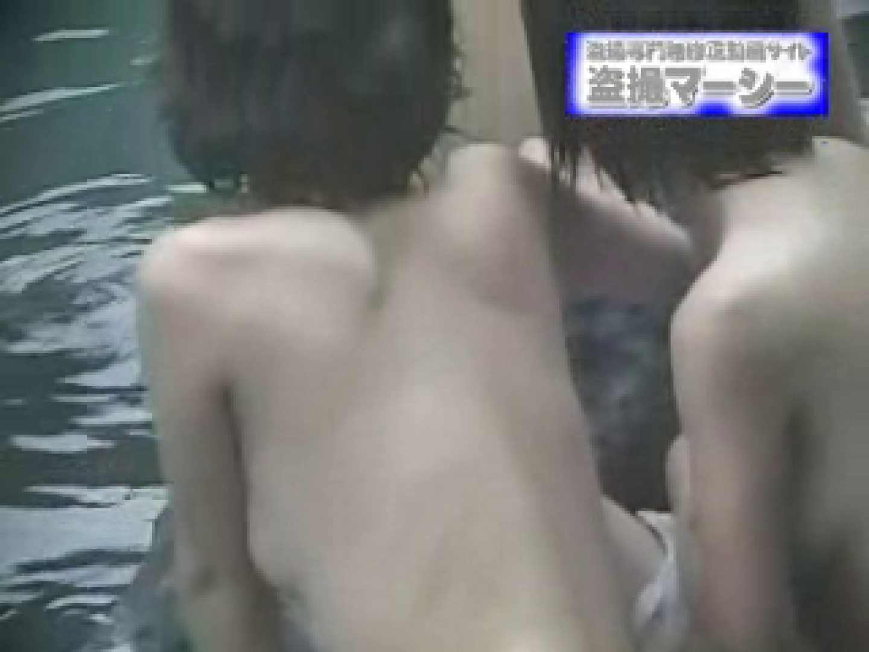 激潜入露天RTN-11 潜入 盗撮オメコ無修正動画無料 70連発 22
