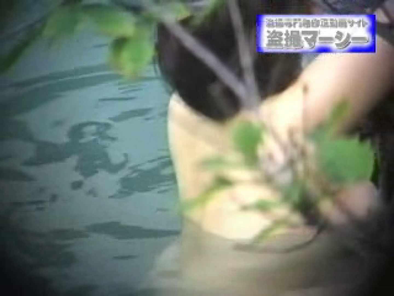 激潜入露天RTN-11 マンコ | オマンコ  70連発 25
