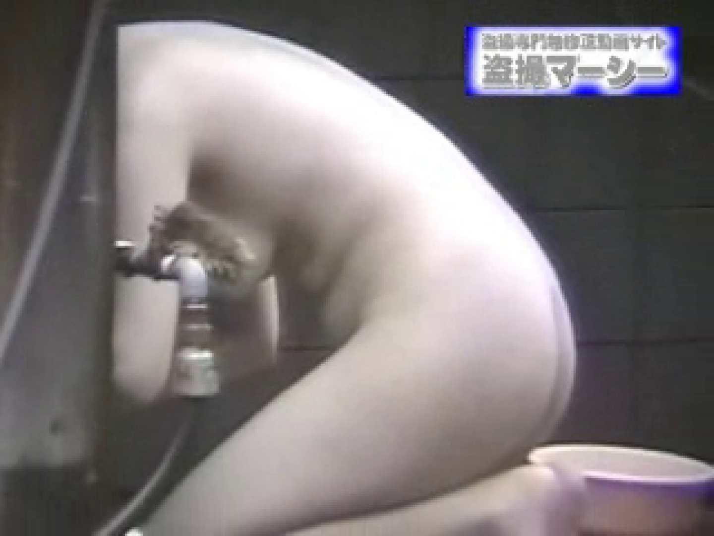激潜入露天RTN-11 潜入 盗撮オメコ無修正動画無料 70連発 58