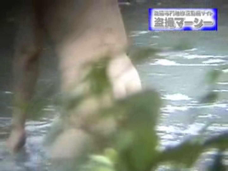 激潜入露天RTN-11 マンコ | オマンコ  70連発 61