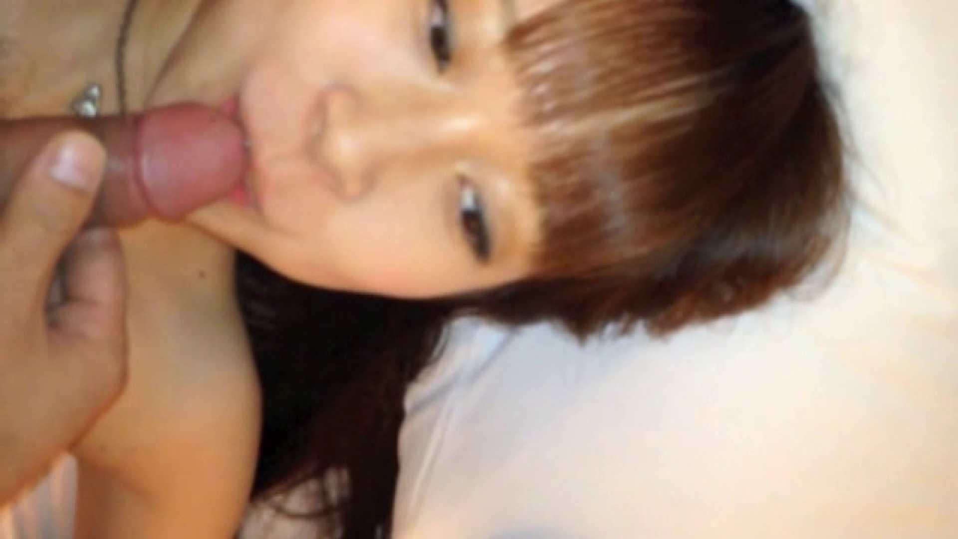ドラゴン2世 チャラ男の個人撮影 Vol.17 超かわいい彼女 ゆいか 18才 Part.08 セックス流出映像   美少女女体  45連発 41