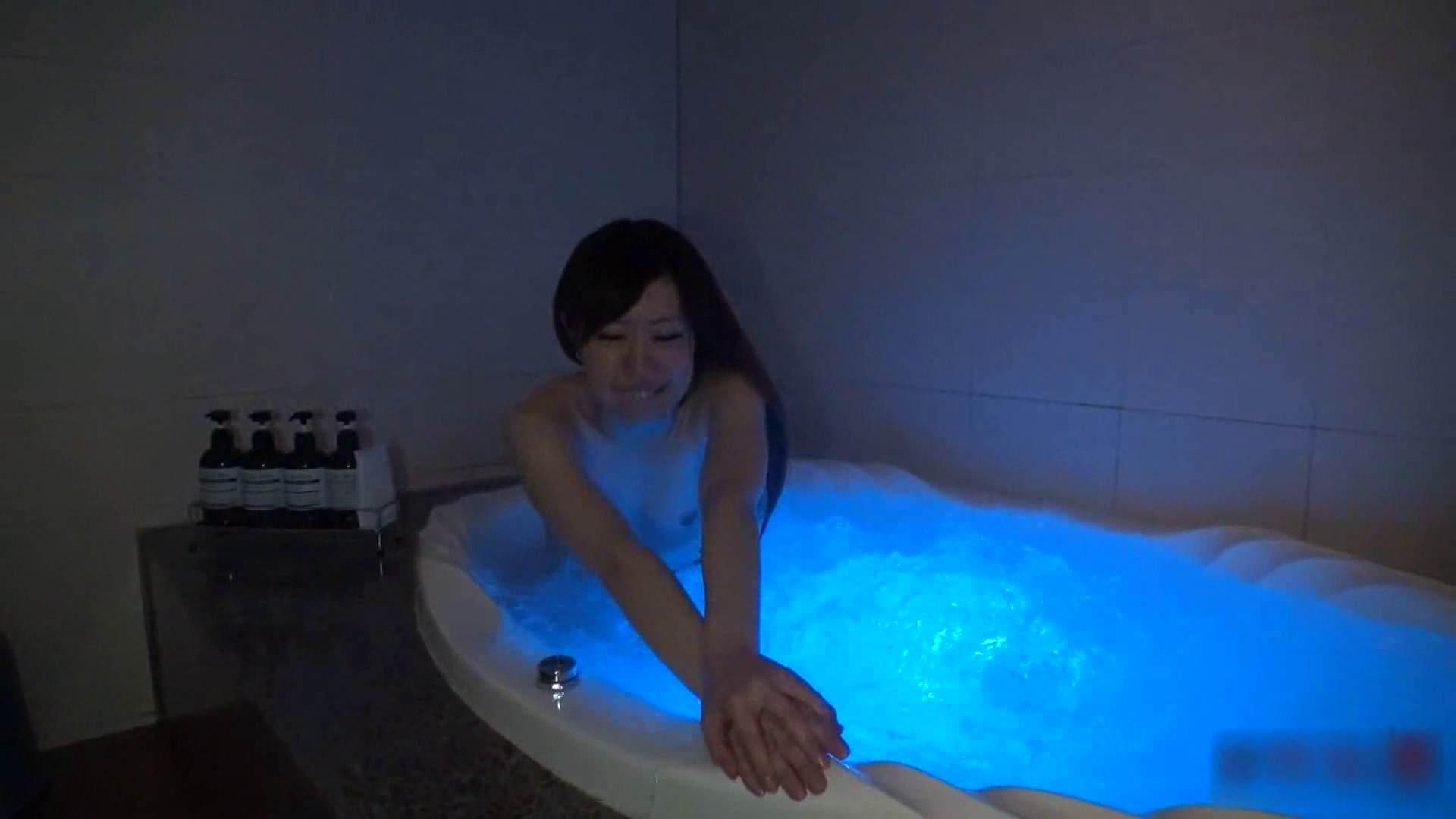 淫乱ギャル~エロい事を教えてあげる Vol.04 前編 淫乱   OL女体  75連発 28