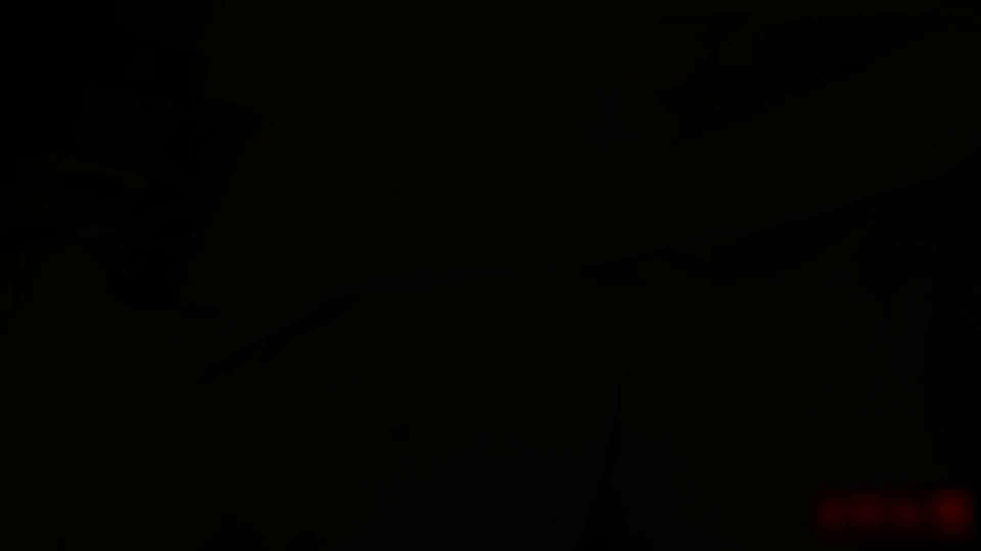 淫乱ギャル~エロい事を教えてあげる Vol.04 後編 OL女体 盗撮動画紹介 78連発 35