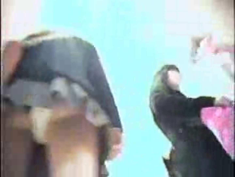 高画質版! 2005年ストリートNo.1 美女 | チラ  58連発 1