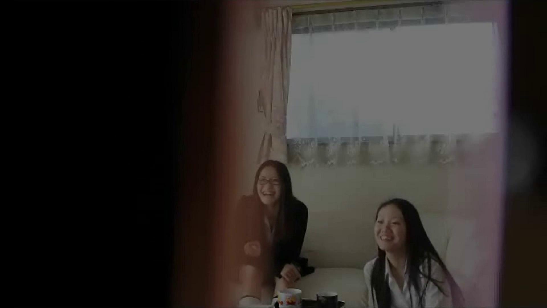 わが愛しき女良達よFile.01 女体盗撮 盗撮オメコ無修正動画無料 97連発 2