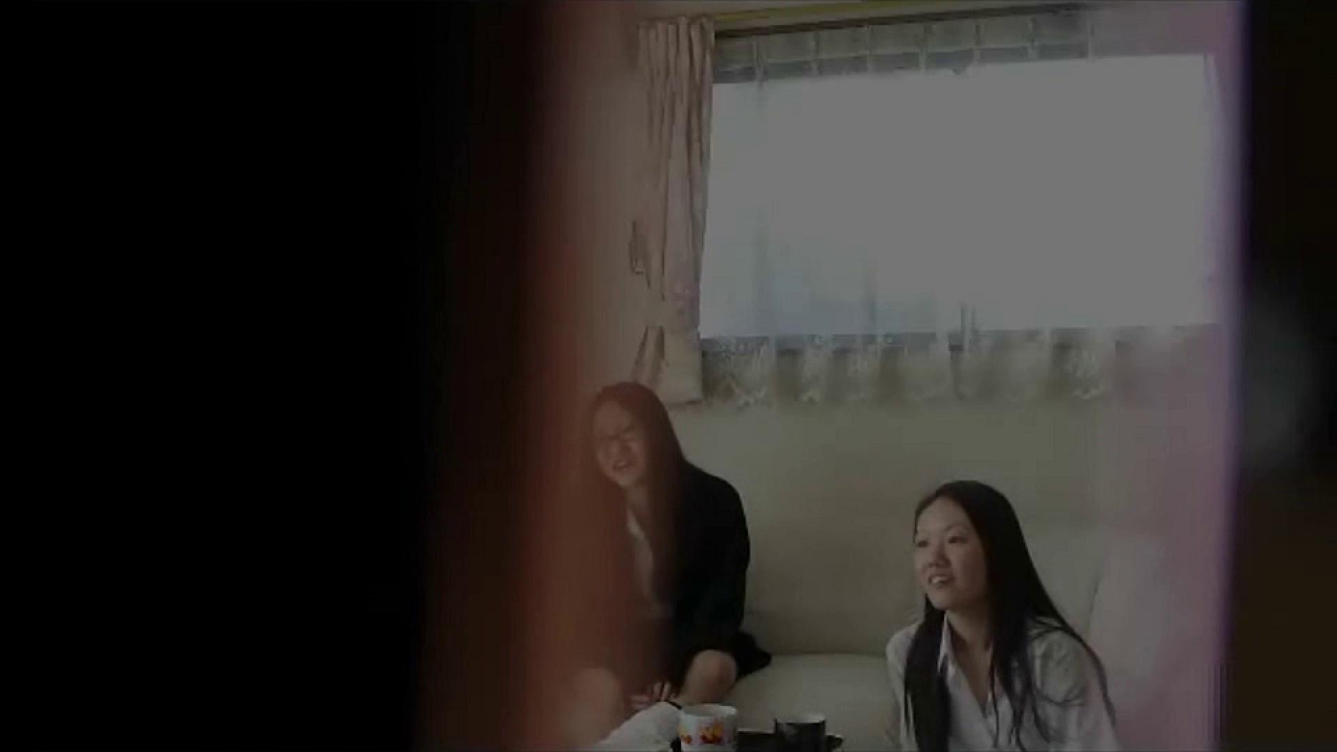 わが愛しき女良達よFile.01 覗き すけべAV動画紹介 97連発 3