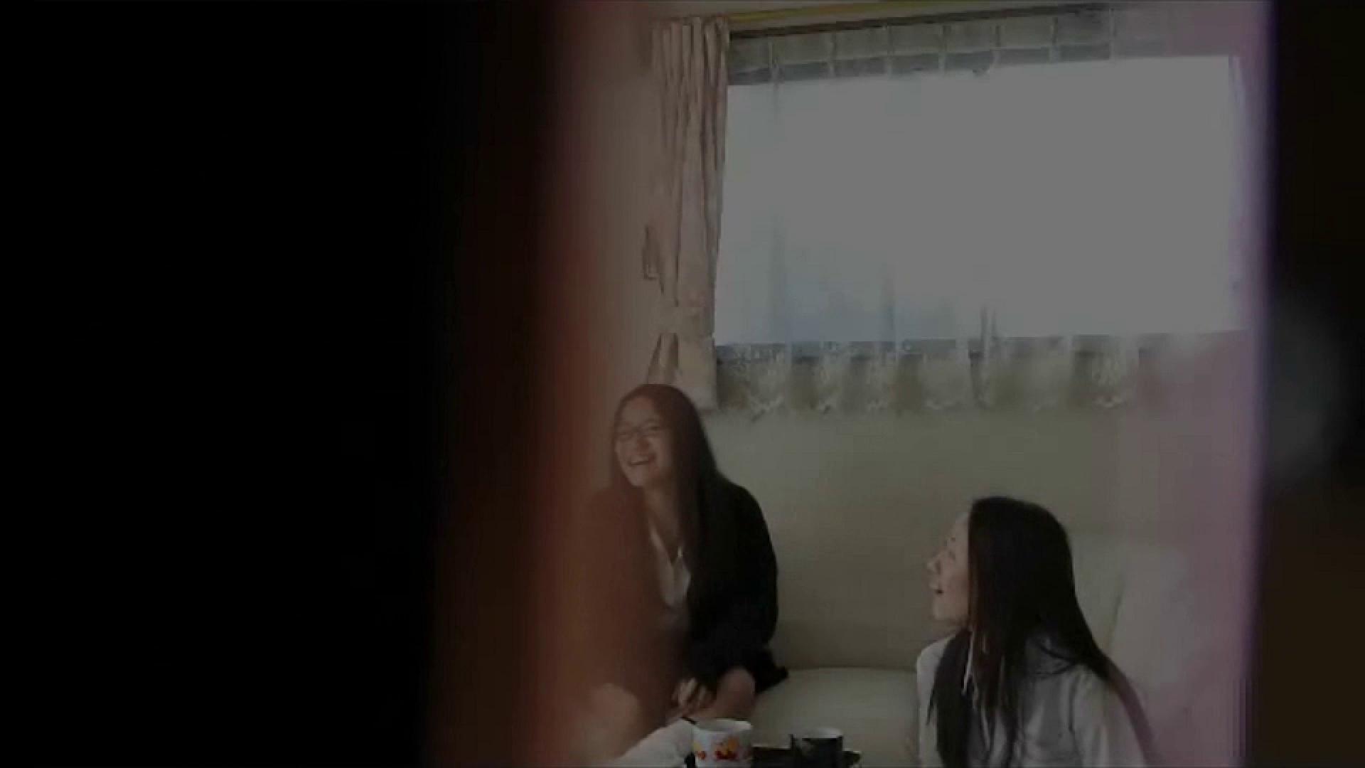 わが愛しき女良達よFile.01 女体盗撮 盗撮オメコ無修正動画無料 97連発 14