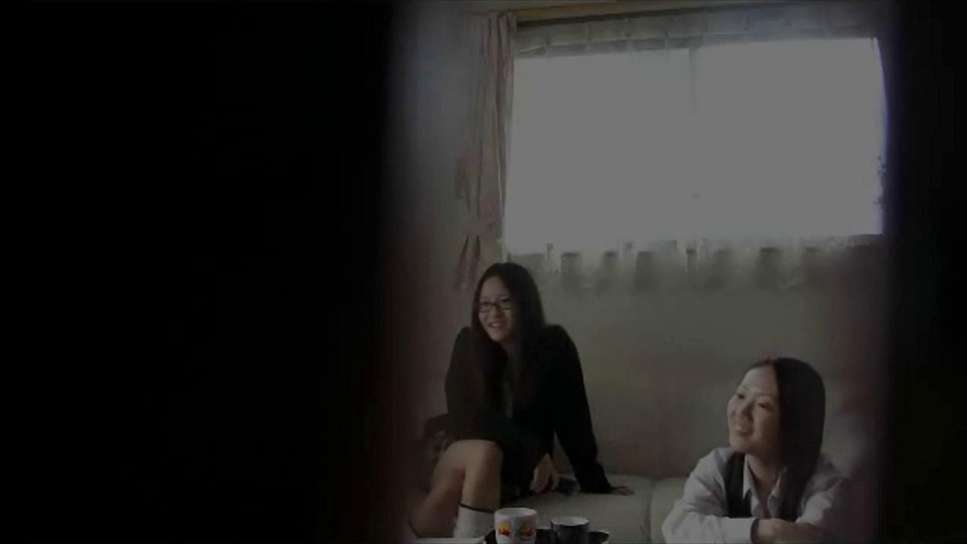 わが愛しき女良達よFile.01 覗き すけべAV動画紹介 97連発 15